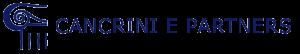 logo-cancrini