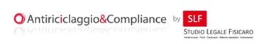 logo-antiriciclaggio