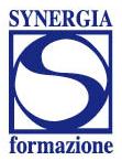 SYNERGIA_SITO