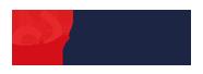 logo-arcadia-consulting