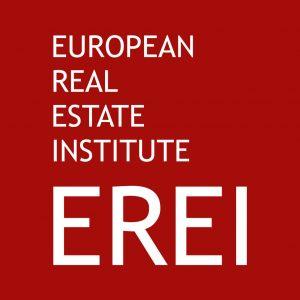 logo_EREI