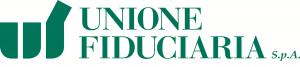 logo_unionefiduciaria