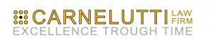Logo giallo e nero AEM sitobold con excellence