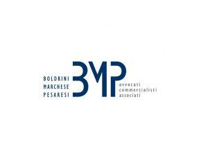 Logo Studio BMP (4)