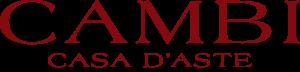 logo_2016_Cambi_Casa_Aste