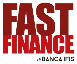 Logo della divisione Fast Finance