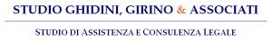Ghidini_logo