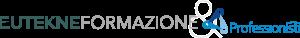 logo-eutekne-full